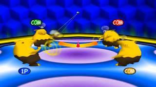 Dexplay: POKEMON PORN | Pokemon Stadium #20
