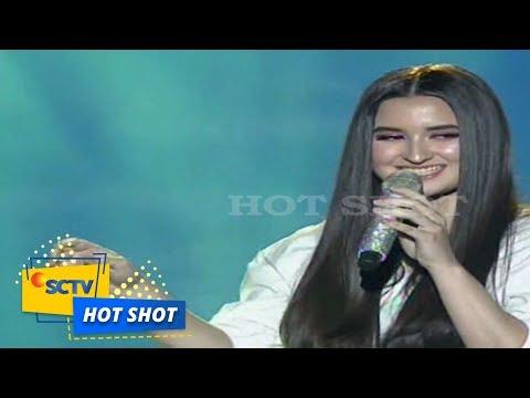 Hot Shot - Karir Stephanie, Putri Titi DJ Melejit Hingga Mancanegara