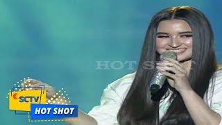 Download Lagu Hot Shot - Karir Stephanie, Putri Titi DJ Melejit Hingga Mancanegara mp3