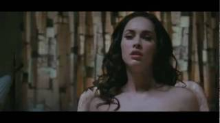 Passion Play Trailer - Mickey Rourke , Megan Fox , Bill Murray