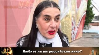 """Левиафан"", советские комедии и сериалы на Первом"