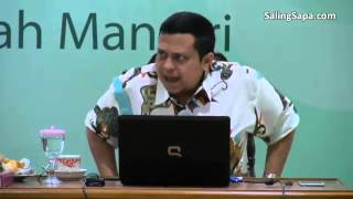 Download Video Haikal Hassan - Sejarah Islam, Yahudi Dan Kristen MP3 3GP MP4