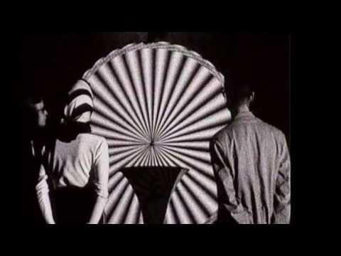 Depeche Mode  Behind The Wheel Waldorff Version  YouTube