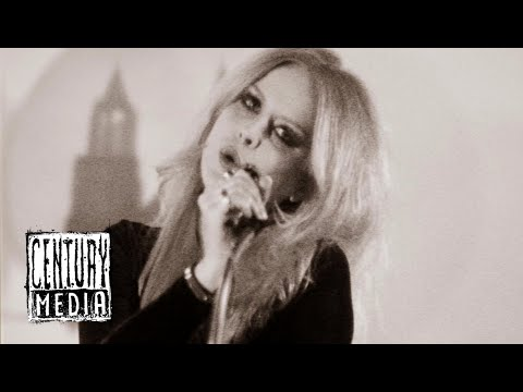 LUCIFER - Midnight Phantom (OFFICIAL VIDEO)