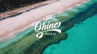 YANIC - If It Was Up To Me (ft. MAJRO)