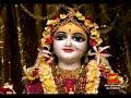 Sri Krishner Astottaro Satanaam | শ্রী কৃষ্ণের অষ্টোত্তর সতনাম | Janmashtami Special | Gouri Roy