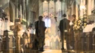 Here Comes The Bride - Ceremony Wedding Music Nottingham, Derby Leicester and The East Midlands