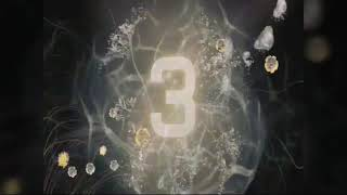 Трейлер к 5-6 серии 《Чернобыль 2 сезон》