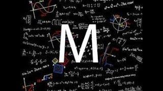 ЕГЭ 2018 математика профиль разбор варианта!