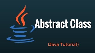 Concept of ABSTRACTION in OOPs : Java Tutorial 6