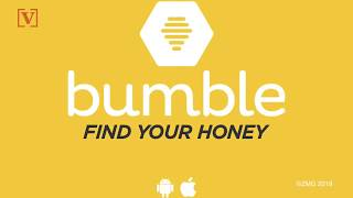 Tinder's Parent Company Match Group Sues Bumble Dating App for Patent Infringement