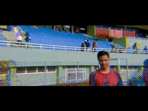 Pontianak - Indonesia (Sam Kolder Inspired)