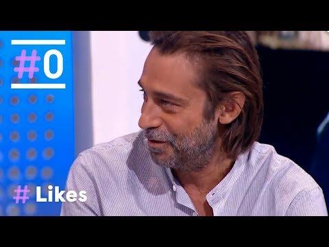Likes: Jordi Molla nos trae su nuevo proyecto