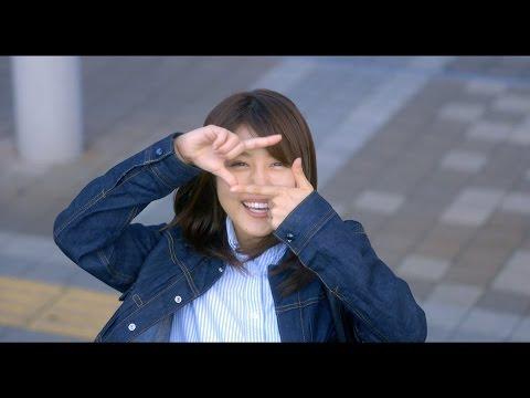 『僕だけがいない街』/3月19日(土)公開 公式サイト:http://www.bokumachi-movie.com ワーナー・ブラザース映画配給 (C)2016 映画「僕だけがいない街」...