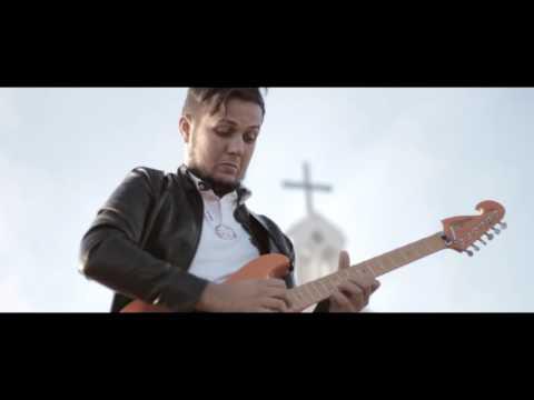 Forever Kari Jobe - Guitar Version By Welligton Ferrery