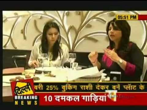 29Sep12-DumAffairs-ChatPatiDelhi-DelhiAajTak-05.50pm-07.04min.mpg