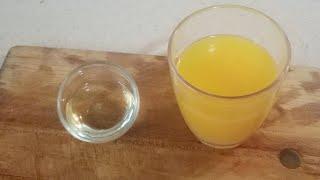 aceite ricino para bajar de peso