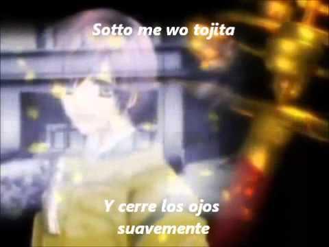♦Takanaru♦ Fujita Maiko sub español