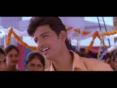 Thayarum Ariyamali   Thithikkuthdhe   Tamil Video Song   Vidyasagar   Jeeva