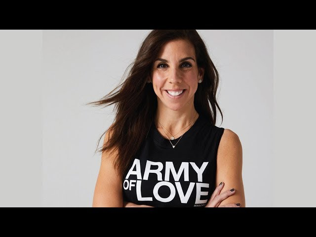 SoulCycle | Behind the Brand