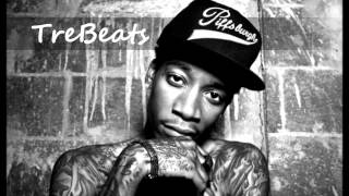 Wiz Khalifa - Gang Bang (Instrumental Remake) Prod. by TrevBeats