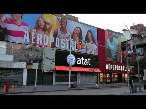 ^MuniNYC - Flatbush Extension & Dekalb Avenue (Downtown, Brooklyn 11201)