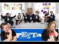 BTS - Festa 2020 Birthday Party