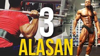 Download Video 3 ALASAN KENAPA LO JANGAN LATIHAN OTOT KAKI! MP3 3GP MP4
