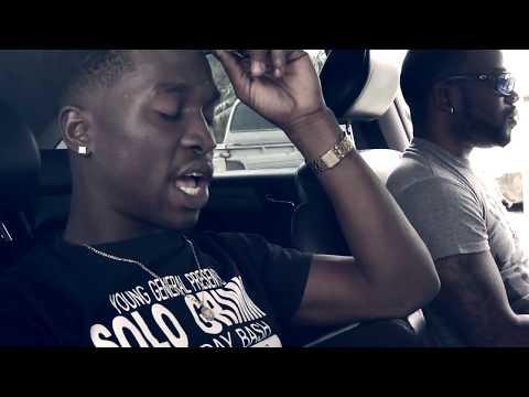 Papa John - Wah See Me Drop (Official Video)
