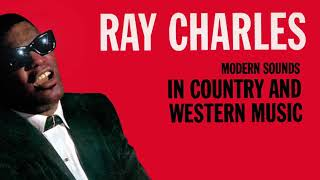 Ray Charles: Careless Love [Official Audio]
