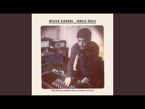 """Ten Percent (Walter Gibbons 12"""" mix)"""