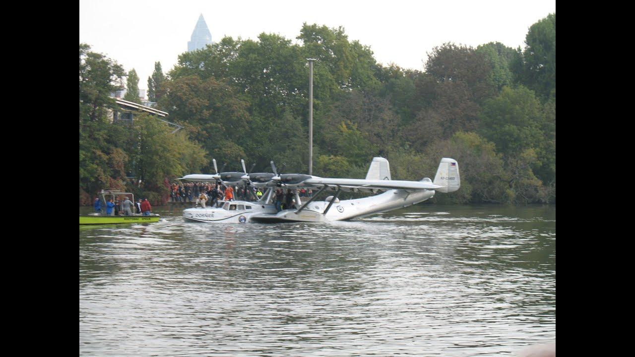 DO-24 ATT Frankfurt am Main 19.10.2006