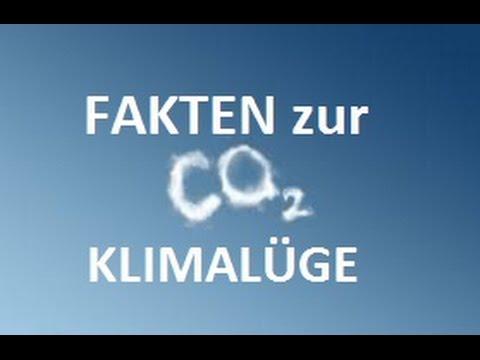 Bildergebnis für Bilder zu Klimalüge
