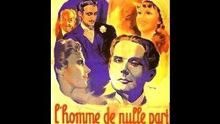 Isa Miranda in Il fu Mattia Pascal - 1937 di Pierre Chenal