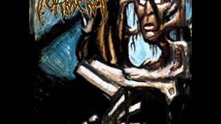 TORMENT - Where dwells a morbid fear (Death metal, doom)