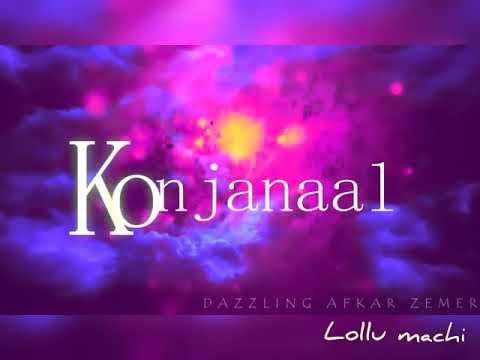 Love feeling dialogue | jayam ravi | hansika | romeo juliet | WhatsApp status