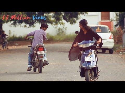 Sollamale Kan Mun Thonrinai Video Song  Directed By  Filmydots