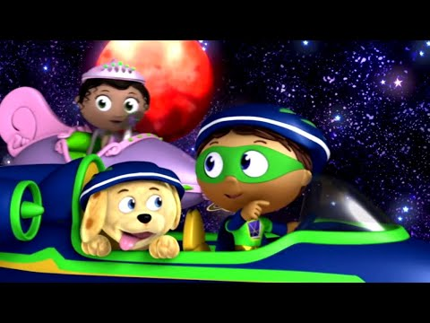 super-why!-✳️-national-aviation-day-✳️-galileo's-space-adventure-✳️-s02-e215-(hd)-videos-for-kids