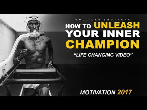 ENDURE THE PAIN – Best Gym Motivation Video 2017 – Motivational Workout Speeches