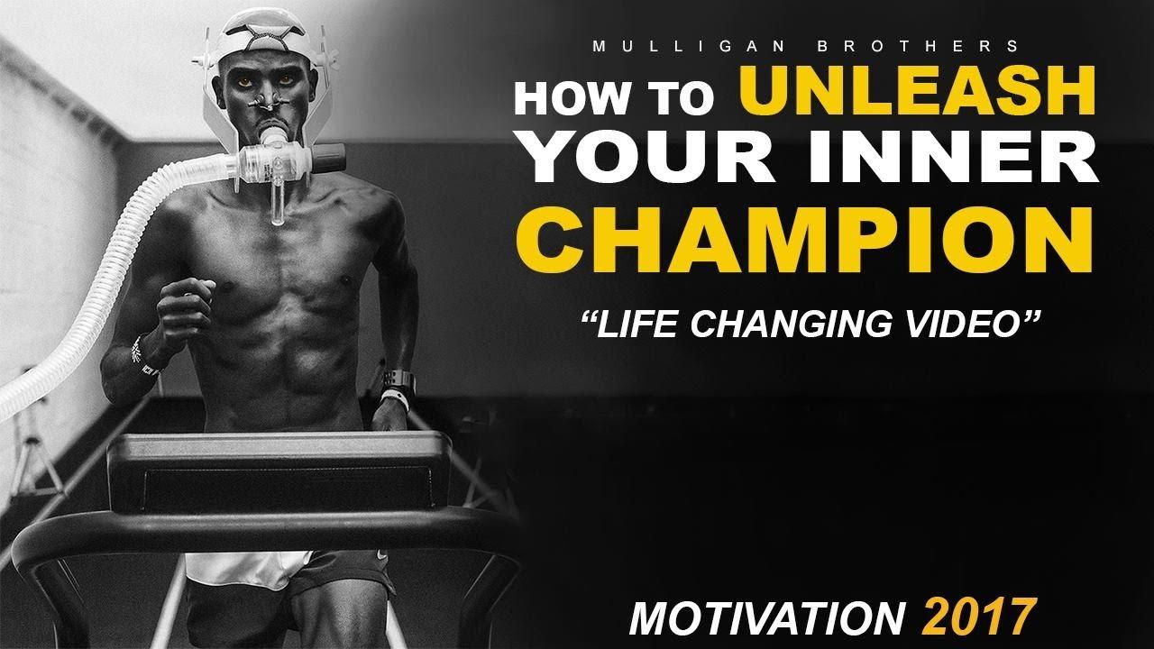 Endure The Pain Best Gym Motivation Video 2017 Motivational Workout Speeches Youtube