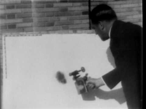 blow-torch-test-on-asbestos-roofing-1930