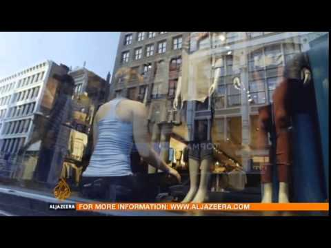 Who Owns Yoga National Geographic Documentary Discovery Channel
