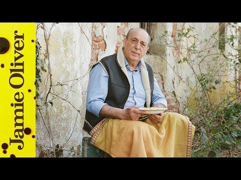 Lemon Pasta | Gennaro Contaldo