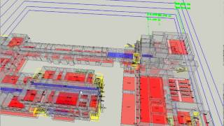модель здания(, 2013-03-14T09:57:38.000Z)