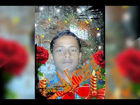 Mukesh Kumar Yadav sarwarpur nayatola see.post.rahimapur.patna.athmalgolabihar(2)