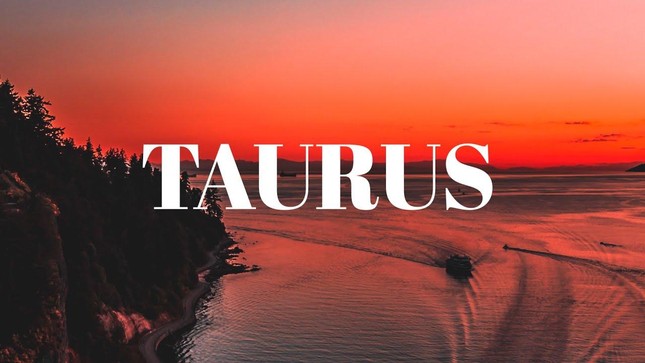 What is taurus horoscope today