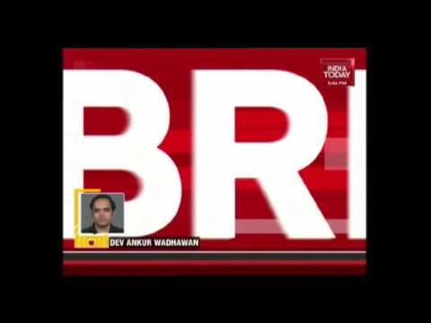 3 ISI Spies Leaking Confidential Army Info To Pakistan Arrested In Rajasthan