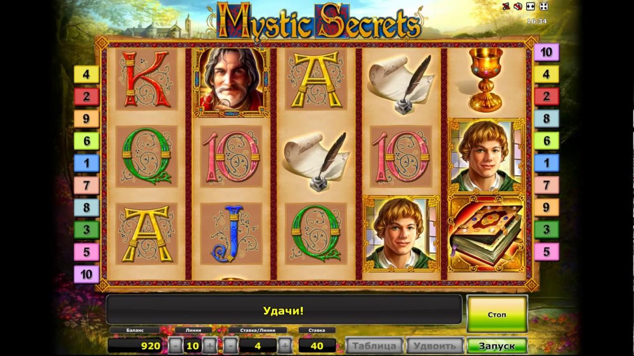 Игровой автомат slotsjam играть онлайн