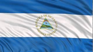 Jorge Bermudez And Bermudez Triangle- Nicaragua (sound track)