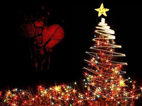LAST CHRISTMAS - (Lyrics)